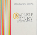 Carlisle Honey