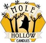 Mole Hollow