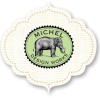Michael Design Works